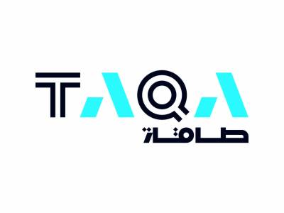 TAQA Group successfully completes US$1.5 Billion 7-year and 30-year dual-tranche bond offering