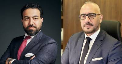 Lootah Real Estate Development appoints Raja Alameddine as Chief Executive Officer
