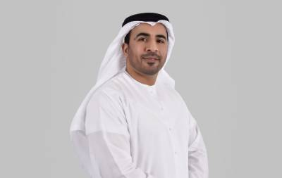 Abu Dhabi's Technology Innovation Institute Appoints Eminent International Experts to Board of Advisors at Advanced Materials Research Centre