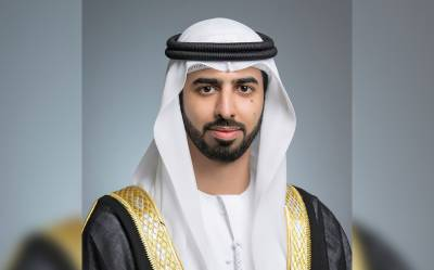Dubai Chamber of Digital Economy to organise Expand Summit, the region's first-of-its-kindsummit to attract venture capitalists for financing start-ups