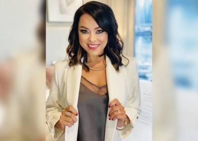 Pearson takes lead to create a new generation of performers, as Lisa Scott-Lee becomes BTEC Ambassador for Performing Arts