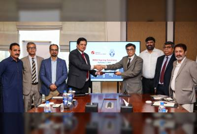 MMBL joins forces with FBTL to provide agri-machinery for customers
