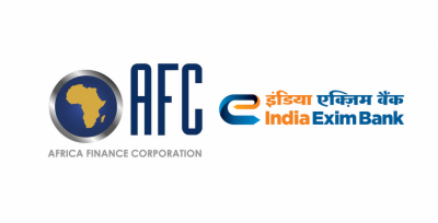 Africa Finance Corporation Receives a US$100M Loan From India Exim Bank to Spur Post-Covid Recovery