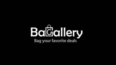 BAGALLERY PARTNERS WITH L'OREAL AND MODIFACE TO LAUNCH A VIRTUAL TRY ON FOR BEAUTY PRODUCTS IN PAKISTAN